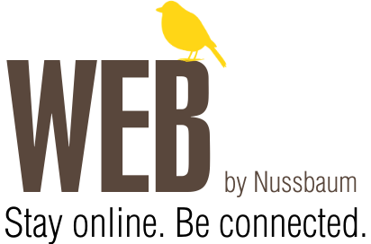 WEB by Nussbaum
